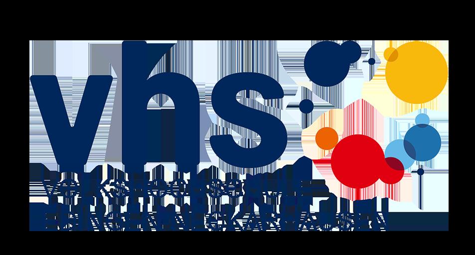 vhs edingen-neckarhausen